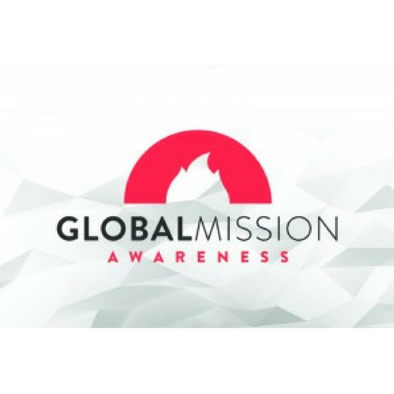 Global Mission Awarenss